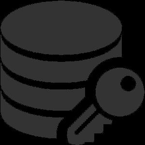 Bitmovin Adaptive Streaming Player SDK
